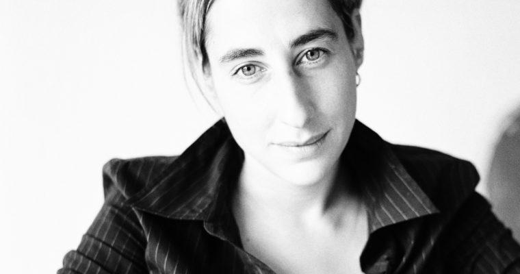 fra arkivet: Judith hermann (2013)