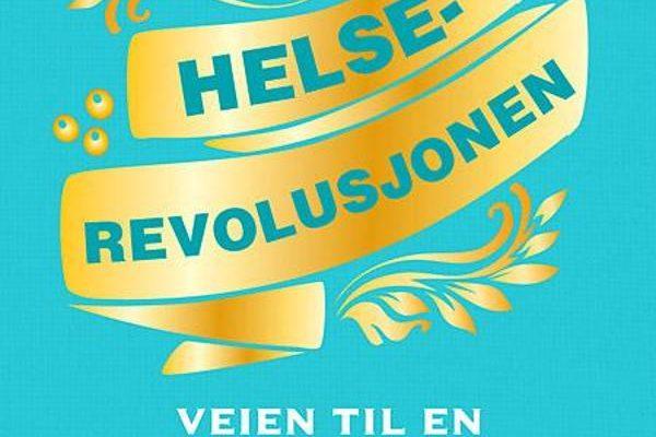 Å OVERLEVE JANUAR: TRE bøker som skal pimpe tiltakslysten, del 1